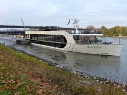 river line amawaterways touts deals for solo travelers