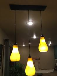 lighting stores in appleton wi new and used light fixtures for sale in appleton wi offerup