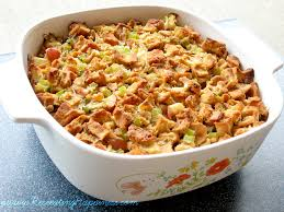 best ina garten recipes ina s apple herb stuffing dressing made gf pinterest submission 2