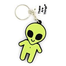 baby keychain baby soft keychain these are things