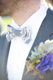 80 best papion images on pinterest cus d u0027amato bow ties and bowties
