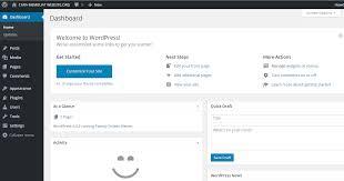 cara membuat halaman utama web dengan php cara membuat website sai tuntas tutorial buat pemula 2018