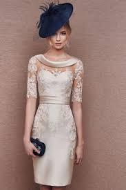 robe m re de la mari e robes de mère de la mariée pas cher kerenb