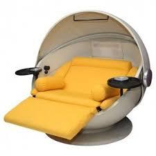 bedroom recliner chairs foter