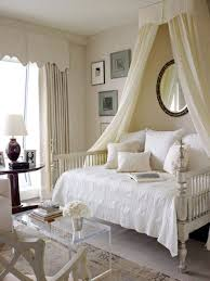 unique canopy beds 10 diy canopy beds bedroom and canopy decorating ideas