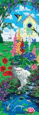 thanksgiving jigsaw puzzle 61 best jigsaw puzzle collector images on pinterest jigsaw