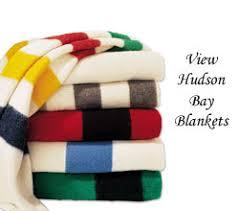 hudson bay s boots hudson bay company original hudson bay blankets