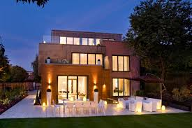 home design store uk grange view view road highgate london n6 adelto adelto