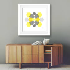 popular items for office wall decor on etsy minimalist art