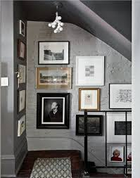 gold and gray color scheme 41 best grey green and gold loving images on pinterest home