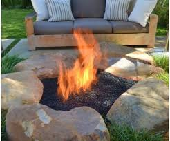Home Made Firepit Backyard Pit For Backyard Ravishing Pit
