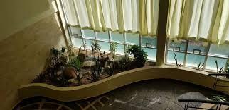 4883 seven bedrooms house in sto nino village glory land cebu