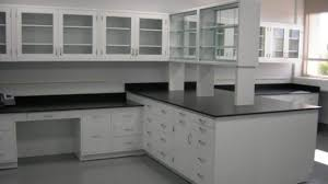 metal kitchen cabinets manufacturers appealing metal kitchen cabinets manufacturers for best 25 ideas on