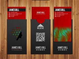 Budget Business Cards 131 Bold Modern Training Business Card Designs For A Training