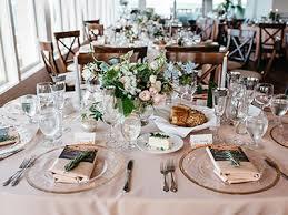 Wedding Consultants Coordinator Wedding Planner For North Coast Mendocino Weddings