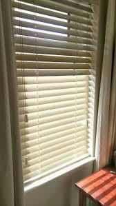 dormer window blinds with inspiration ideas 8428 salluma