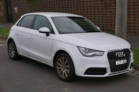 light pink audi audi a1 wikipedia