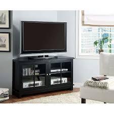 16 best corner entertainment center images on pinterest corner