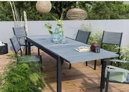 cuisine exterieur leroy merlin innovant table de jardin leroy merlin ensemble salle d tude at