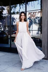 white maxi dress maxi dress how to wear a maxi dress read on just