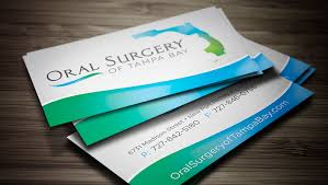 Business Card Design Pricing Business Card Printing Sonicprint