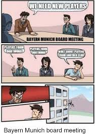 Board Meeting Meme - 25 best memes about board meeting board meeting memes