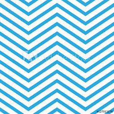 chevron pattern in blue seamless chevron pattern in blue and white horizontal zigzag lines