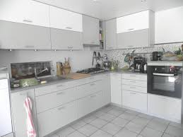 credence cuisine blanc laqué credence cuisine blanc laque 9 cuisines actuelles tendance