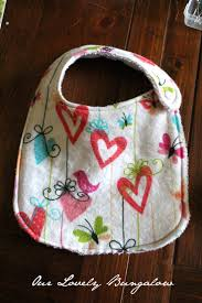 165 best sewing ideas for babies images on pinterest kid quilts
