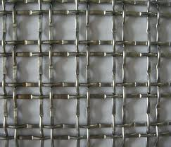 Mesh Curtain Fireplace Screen Fireplace Chain Screen Lowes Pulls Plain Design Mesh Curtain