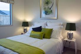 Bedroom Design 2014 Bedroom Inspiration Modern Bedroom Design Ideas 2018