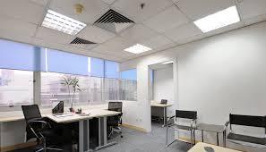 Cool Office Lighting Cool Lighting Fixtures Lighting Fixtures Cool Light Natural