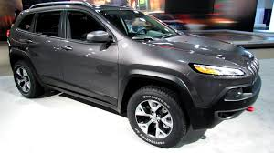 jeep cherokee grey with black rims the all new jeep grand cherokee release date and main specs