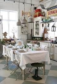 cuisine brocante cuisine style brocante cuisine brocante style decojpg cuisine
