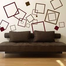 vinyl wall decals allow living walls to flourish u2014 home design blog