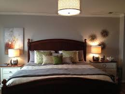 Ceiling Lights Bedroom Bedroom Ceiling Lamps Tags Mood Lighting Bedroom Bedroom Ceiling