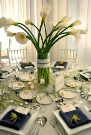 simple wedding decorations beautiful and simple wedding decoration