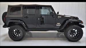 2009 jeep rubicon for sale 2009 jeep wrangler unlimited lifted for sale