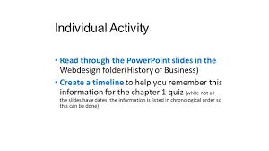 daily information u2013 9 21 objectives 1 identify two ways a nation