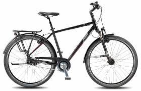 Traumk He Fahrräder Fahrrad Lange In Hamburg U2013 Cityräder Trekkingräder
