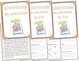 8 best tales of 4th grade nothing images on pinterest guided