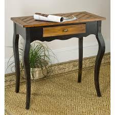 home decorators collection artisan medium oak storage console