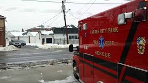 Winter Garden Orange County Steps Down Tribunedigitalorlandosentinel Enginesu Sirens Are As
