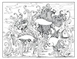 coloring pages remarkable pbs coloring pages pbs barney coloring
