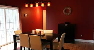 dining room popular yellow dining room colors famous dining room