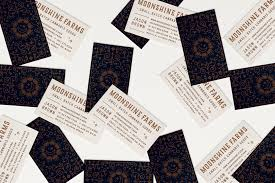 design graphics wasilla moonshine farms braizen branding pinterest logo branding