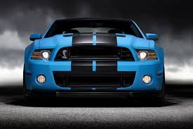 Ford Mustang Shelby Gt500 Black Ford Mustang Shelby Great Deals And Shelby Gt500 On Pinterest