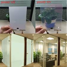 Privacy Screen Room Divider by Popular Room Divider Privacy Screen Buy Cheap Room Divider Privacy