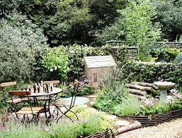 Backyard Terrace Ideas 60 Beautiful Patio And Backyard Garden Terrace Ideas