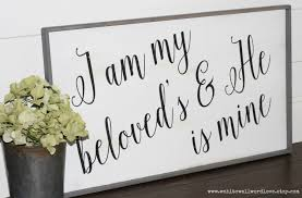 i am my beloved i am my beloved s and he is mine song of solomon 6 3 95 00